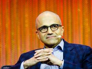 microsofts-new-ceo-satya-nadella